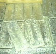 供应进口金属镉、镉棒、镉带、镉粉