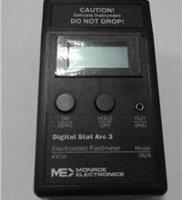 供应静电场测试仪ME282A图片