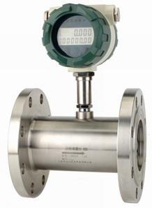 供应液体涡轮流量计,涡街流量计,金属转子流量计,椭圆齿轮流量计