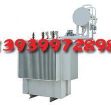 供应电子变压器 变压器报价 变压器公司 安阳贝优特