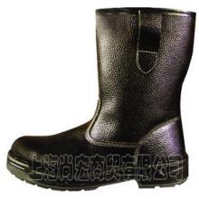 安全防护靴