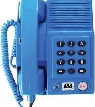 供应KTH112矿用本安电话KTH3KTH22KTH111按键电话机