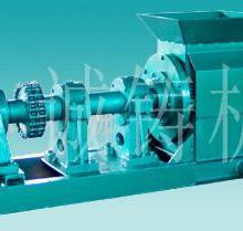 供应螺旋挤水机