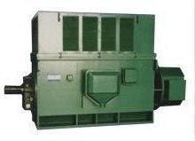 供应YKS机床工业用电动机