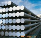 AF1410高强度钢供应天津AF1410高强度钢超高强度钢高强度钢厂