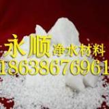 宁德重质碳酸钙图片资料YS泉州重质碳酸钙批发商碳酸钙标准