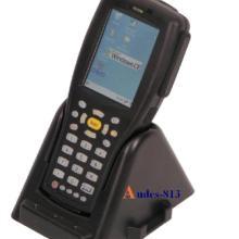 供应超高频手持机供应