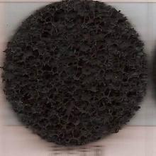 供应过滤海绵/网状海绵