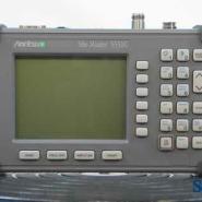 二手安立S331B天馈线测试仪图片