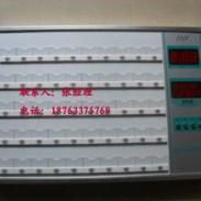 病房呼叫系统图片