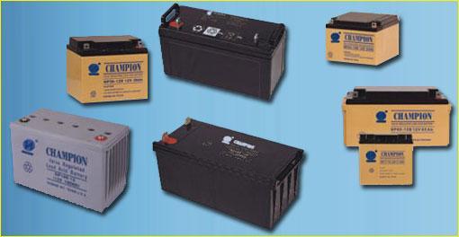 杭州山特ups电源-杭州阳光蓄电池-杭州冠军蓄电池-松下蓄电池