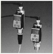 供应HYDAC贺德克ETS系列温度继电器HYDAC贺德克系列温度图片