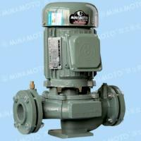 供應源立水泵廠家直銷源和管道泵C款 图片|效果图
