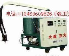供应聚氨酯高低压发泡机批发