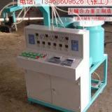 供应小型聚氨酯发泡机价格