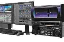 供应EdiusHD非线性编辑系统