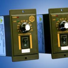 供应AUS22-120调速器