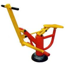 供应单人健骑机|小区健身器材健身广场单人健骑机小区健身器材健身广场批发