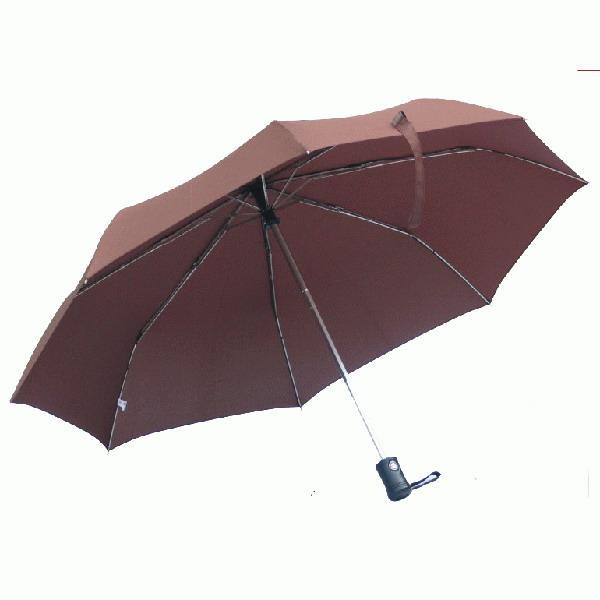 福州三折伞厂家定做 广告三折伞定做报价 广告三折伞定做厂家