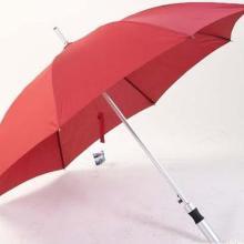 供应福州礼品伞
