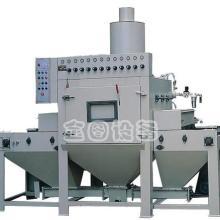 喷砂机|喷砂机生产厂家|打沙机|除锈喷砂机|自动喷砂机|东莞喷砂机|喷砂设备