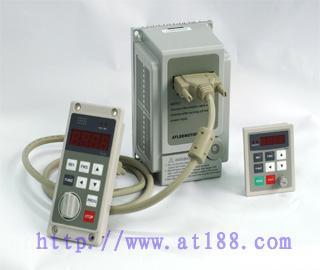 工控系统及装备ATL变频器销售