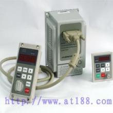供应工控系统及装备ATL变频器厂家图片