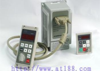 工控系统及装备ATL变频器图片
