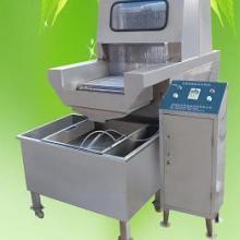 诸城利特机械供应肉制品加工设备