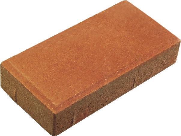 供应通体透水彩砖,通体透水砖,环保通体砖,