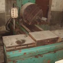供应镗孔车端面动力头、铣削、镗削、机械动力头图片