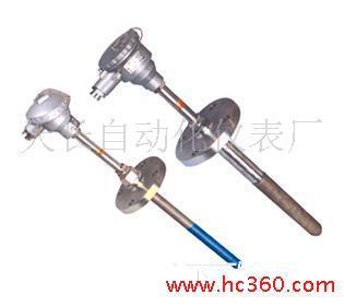 供应耐磨热电偶WRN-230N耐磨热电偶WRN230N