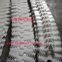 供应140宽齿形链板,上海柔性链板生产厂家,上海柔性链批发