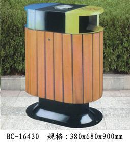 供应昆明学校垃圾桶