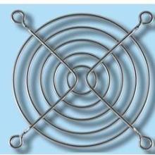 供应80风扇铁网罩