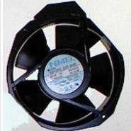 5915PC-22T-B30图片