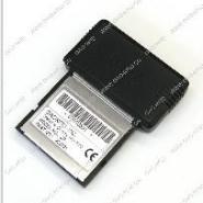 低频PDACF接口RFID读卡器图片