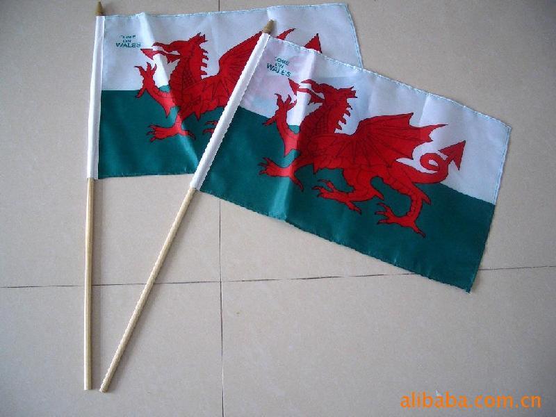 厦门/生产厂家:陕西西安旗帜条幅印染......