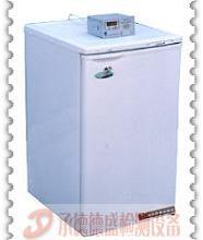 供应XDK低温冷冻箱