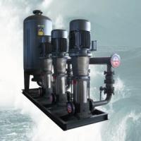 SJK型自动给水设备