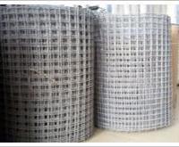 供应筛网钢丝筛网不锈钢网筛网,钢丝筛网,锰钢丝筛网