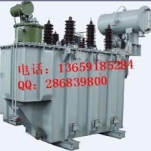 供应变压器,整流变压器,特种变压器,中频变压器