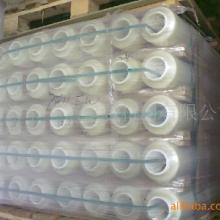 供应上海高温膜高温保护膜生产商