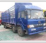 供应上海至荆门运输专线,上海到荆门运输公司,上海到荆门配货托运