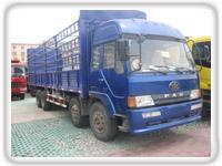供应上海至佛山运输专线,上海到佛山运输公司,上海到佛山配货托运