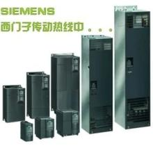 SIEMENS西门子/3RT50351AN20/接触器 现货 西门子3RT50351AN20
