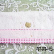酒店布草,毛巾浴巾床单被套