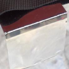 供应电子精密件焊接冷焊机谢先生图片