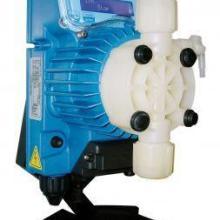 河北石家庄进口电磁隔膜计量泵TPG型批发