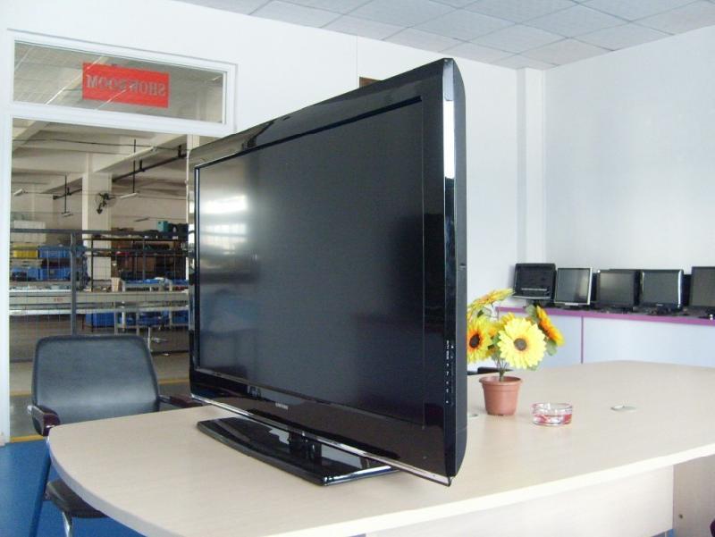 52寸液晶电视机尺寸_工厂直销37寸lcd高清液晶电视2100元省内包邮